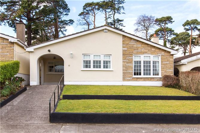 11 Bellevue Heights, Greystones, Co Wicklow