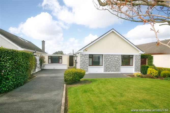 14 Carrickbrack Heath, Sutton, Dublin 13