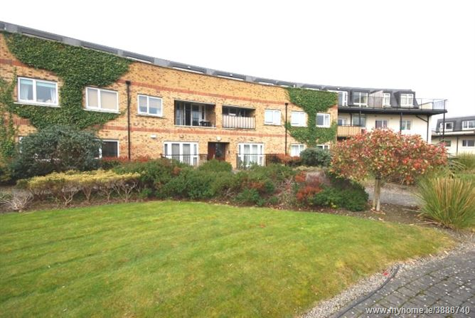 Photo of 37 Carrigmore Crescent, Citywest, County Dublin
