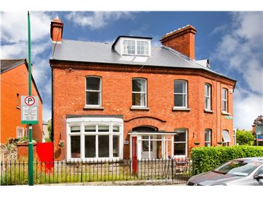 Photo of 25A Oakley Road, Ranelagh, Dublin 6