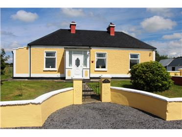 Photo of Brierfield (on 5 acres), Lisacul, Roscommon
