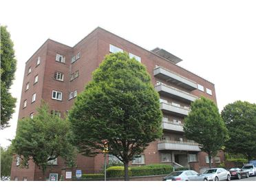 Photo of 41 Cherry House, Mespil Estate, Ballsbridge, Dublin 4