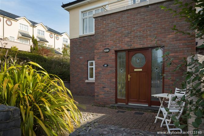 Main image for Lux Salthill Townhouse,Dun Na Carraig, Salthill, Galway, Ireland