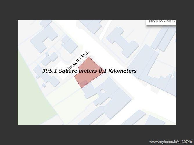 Main St , Kinnegad, Westmeath