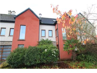 Photo of 4 Oakridge, Meadowlands, Macroom, Cork