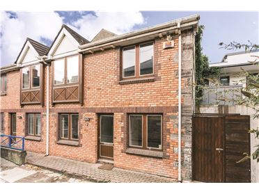 Photo of 2 Greenwich Court, Swanward Place, Rathmines, Dublin 6