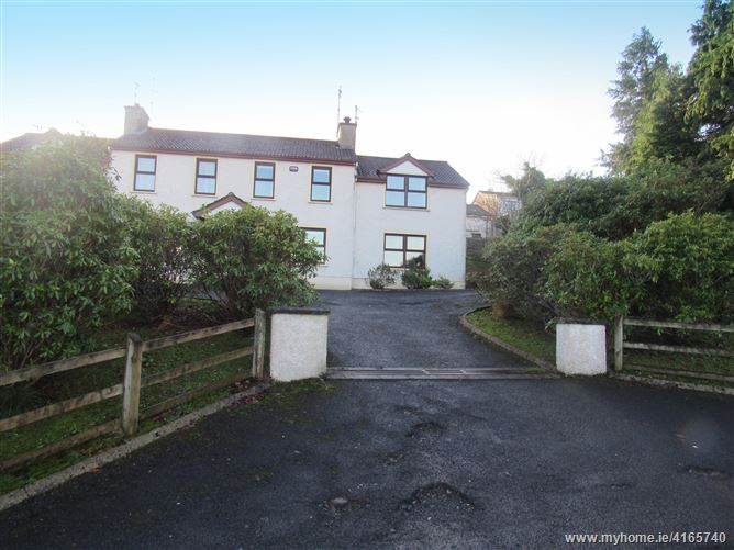 40 Ardeskin, Donegal Town, Donegal