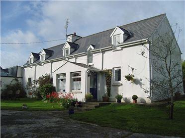 Main image of Cashel Valley Farm, Leap,   West Cork