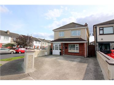 Photo of 1A Heatherview Close, Aylesbury, Tallaght, Dublin 24
