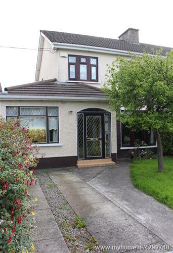 118 Old Bawn Road, Tallaght, Dublin