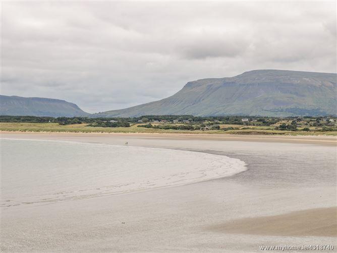Main image for River Dale,River Dale, Rathbraughan Line, Sligo Town, CO. SLIGO, F91 K773, Ireland