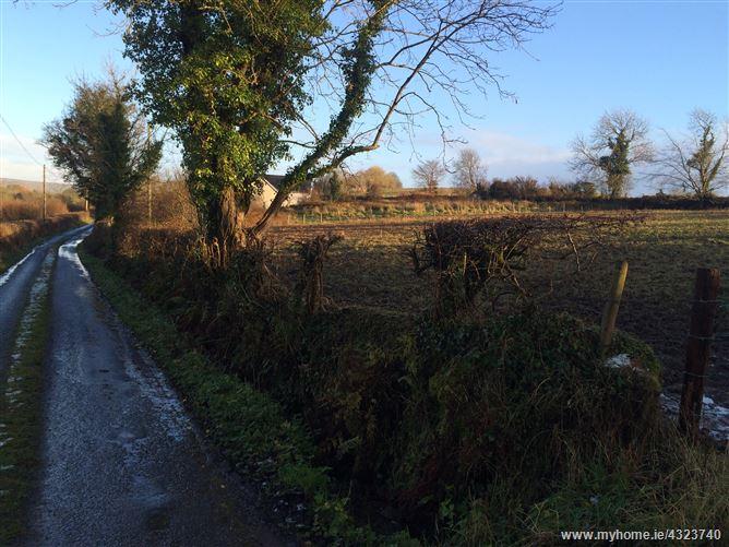 Main image for Battlefield, Ballymote, Sligo