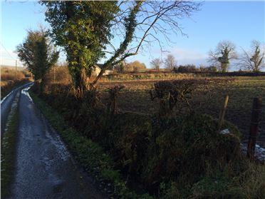 Photo of Battlefield, Ballymote, Sligo