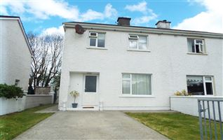 18 Parkmore, Currow, , Killarney, Kerry
