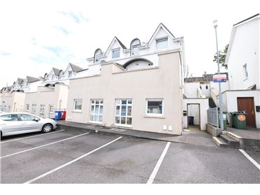 Photo of 24 Popes Hill, Blackpool, Cork