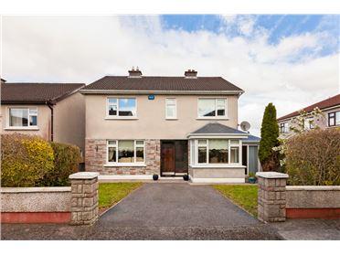 Photo of 32 Greenfort, Cairns Hill, Sligo City, Sligo