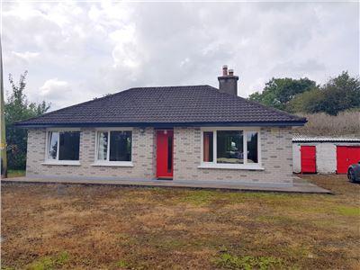Castletown, Kilmallock, Limerick