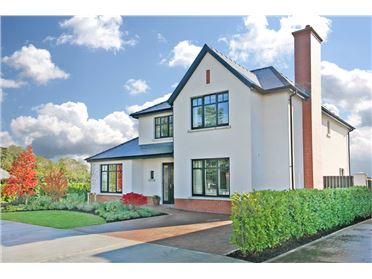 Main image for The Willow, Manor Brook, Adare, Co. Limerick