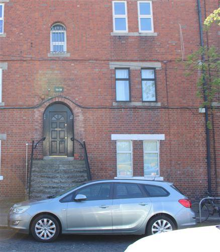 Main image for 73 Rialto Court, Rialto, Dublin 8