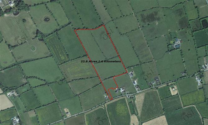 Main image for Knockharley, Navan, Meath
