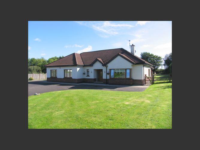 Main image for 1 Carrigmannon Woods Glynn, Killurin, Wexford