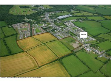 Main image of Gortnahomna More, Castlemartyr, Co. Cork