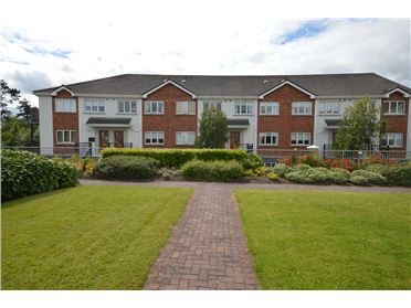 Photo of 26 Esker Manor, Lucan, Dublin