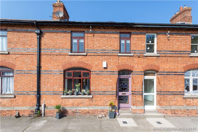 9 Merrion View Avenue, Merrion Road, Ballsbridge, Dublin 4
