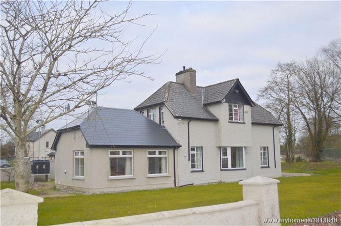Hazelwood, Mallow, Co.Cork., P51 HK5C