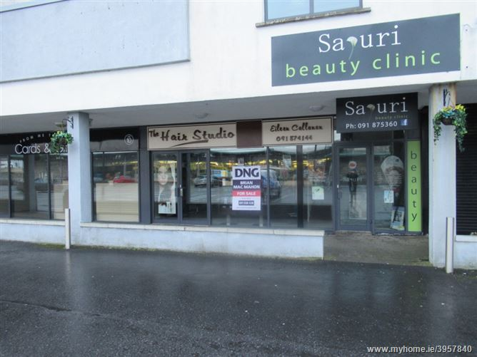 Clarin, Athenry, Galway