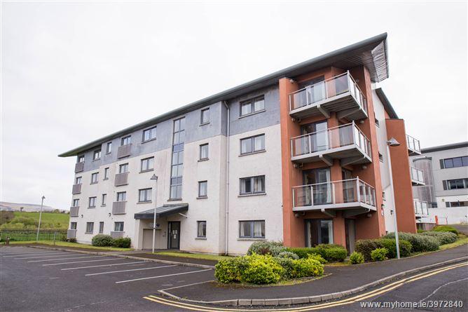 Photo of Apartment 135 Clarion Village, Ballytivnan, Sligo, Co. Sligo