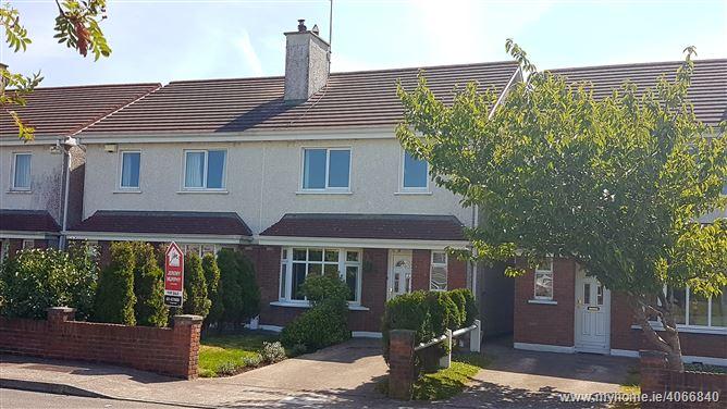 18 Greenview, Riverway, South Douglas Road, Douglas, Cork