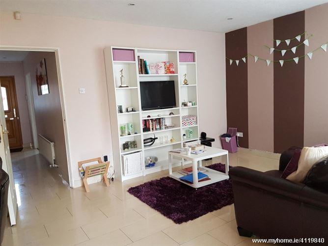 Photo of A lovely double room, Dublin 15, Dublin