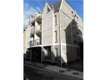 Photo of Apartment 5, Marlee Court, Mary Street, City Centre Sth, Cork