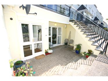 Property image of Willow Court, Cabinteely, Dublin 18