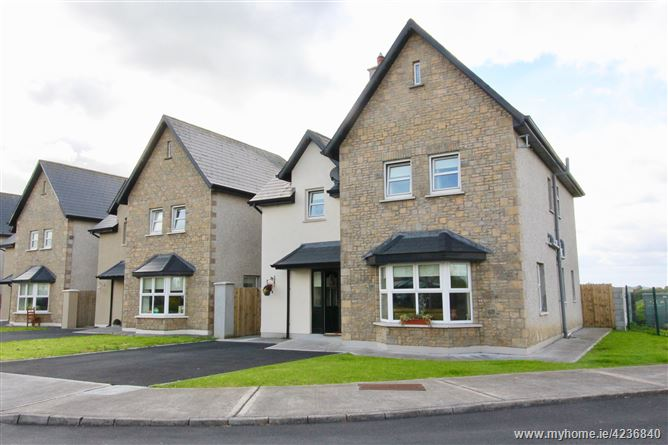 10 Bellview, Kilmallock, Co. Limerick