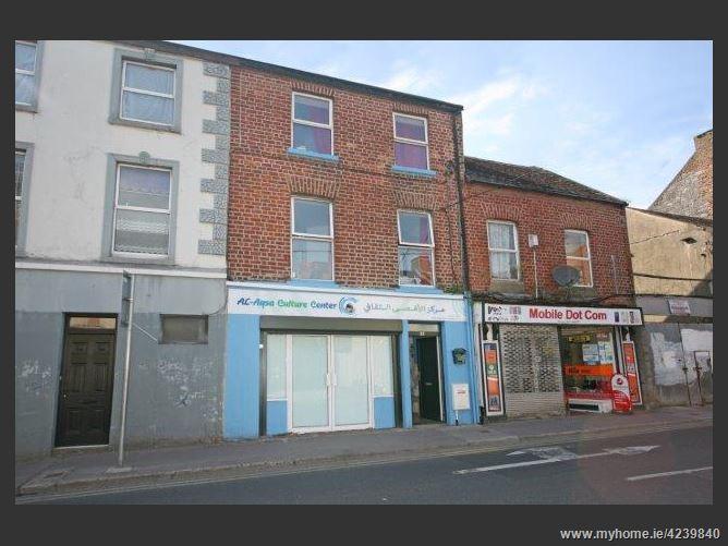 33 Wickham Street, Limerick City, Limerick