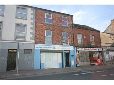 Photo of 33 Wickham Street, Limerick City, Limerick