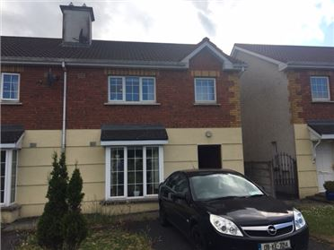 Photo of 73 Ashfield East, Old Golf Links Road, Kilkenny, Kilkenny