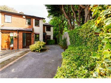 Photo of 123 River Gardens, Glasnevin, Dublin 9
