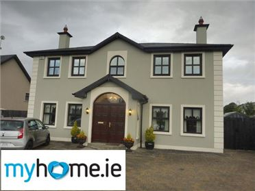 Photo of 1 Meadow Bank, Castlemagner, Mallow, Co. Cork