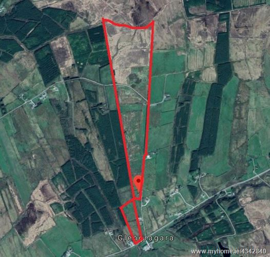 Glenagragra, Glin, Co. Limerick, V94 KXW3