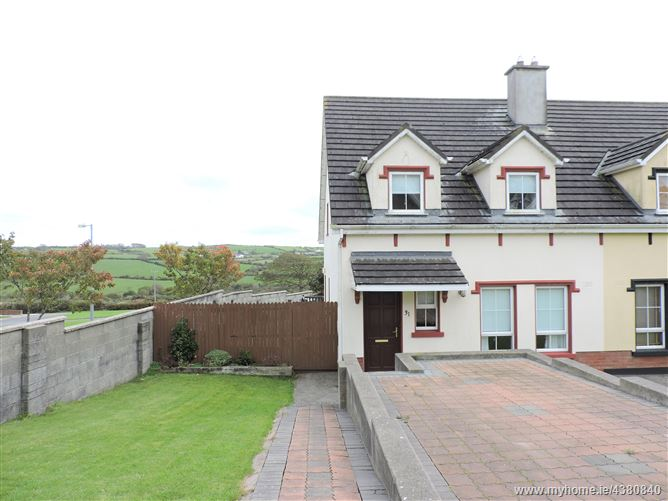 31 Cois Cille, Dunhill, Waterford