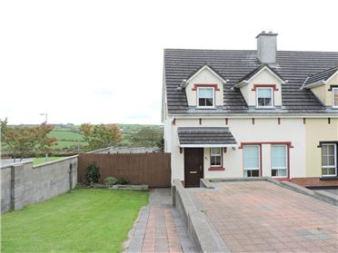 Main image of 31 Cois Cille, Dunhill, Waterford