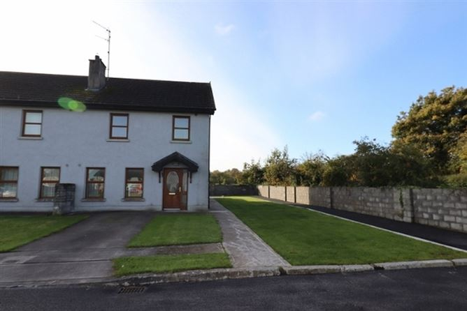 Main image for 8 O Cleirigh Court, Mullagh, Co Cavan A82R2H6