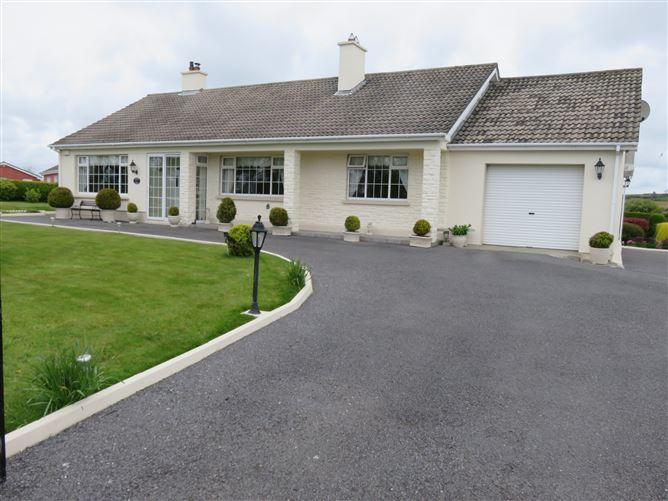 Main image for Burren Hill, Kilbrittain,   West Cork