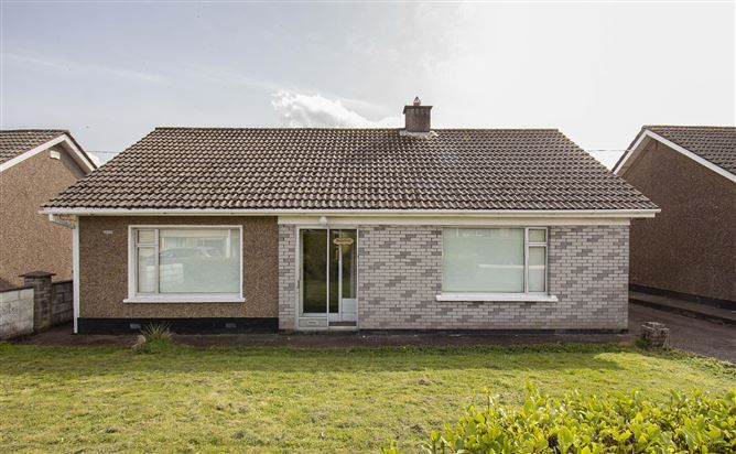 Main image for 56 Maple Lawn, Muskerry Estate, Ballincollig, Cork