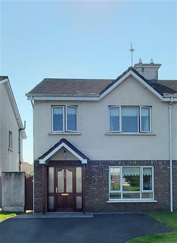 Main image for 157 Droim Liath, Collins Lane, Tullamore, Offaly