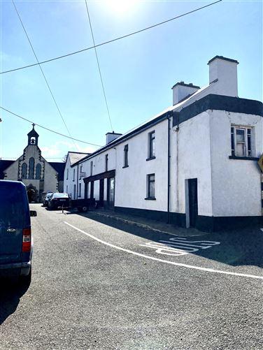 Main image for Knocknagoshel Village, Knocknagoshel, Kerry