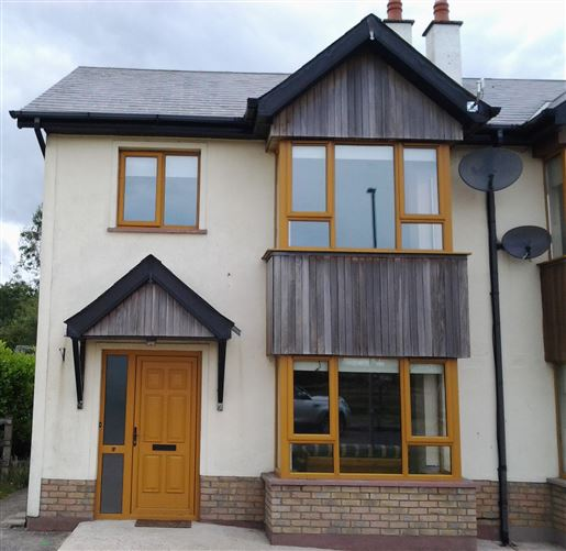 Main image for 3 Millfield, Gorey, Wexford